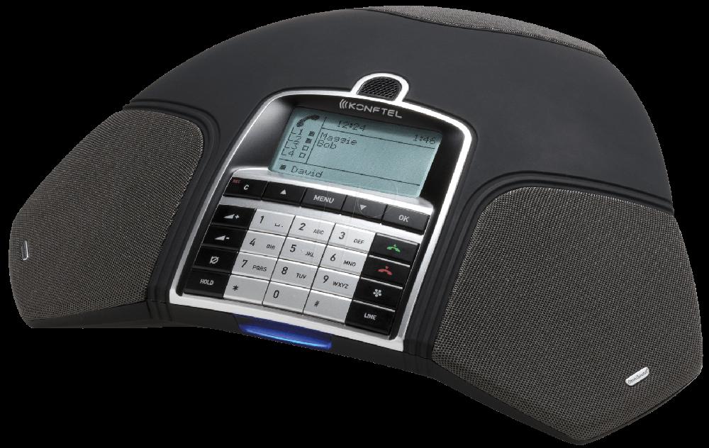 купивип телефон для связи москва